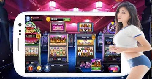 Alasan Bermain Judi Slot Online Di Situs Permainan Judi