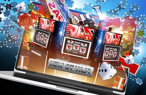 Panduan Menang Dengan Game Judi Slot Online