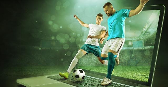 Tips Menang Judi Bola Online Mudah Menang